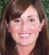 Jackie Taylor, Real Estate Pro in Kennesaw, GA