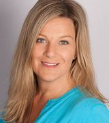 Sarah French, Real Estate Pro in Bethany Beach, DE