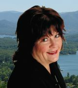 Mary Hedden, Agent in Hiawassee, GA