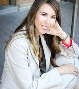 Leslie Gunnell, Real Estate Agent in Phoenix, AZ