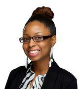 Ashley Flott, Real Estate Pro in Columbia, SC