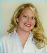 Ashley Wilki…, Real Estate Pro in Orange Park, FL
