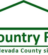 Profile picture for Gold Country Roofing