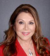 Marie Ojeda, Real Estate Pro in Cerritos, CA