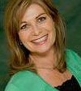 Petra Thurner, Real Estate Pro in Fort Collins, CO