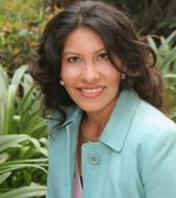 Odila Enciso, Real Estate Agent in Carlsbad, CA