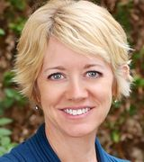 Betsy Barr, Agent in New Braunfels, TX