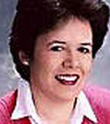 Tecca Wysk, Real Estate Agent in Fair Oaks, CA