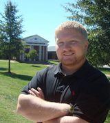 Travis Barna…, Real Estate Pro in amelia, VA