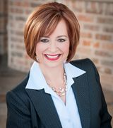 Laurie Wall…, Real Estate Pro in Colleyville, TX