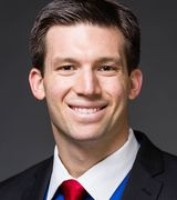 Ben Willig, Real Estate Agent in New York, NY
