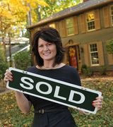 Heather Srod…, Real Estate Pro in Strongsville, OH