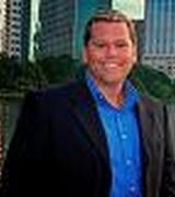 Brian Craib, Agent in Orlando, FL