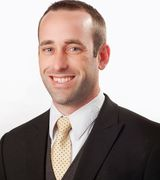 Robert Vogt, Real Estate Pro in Rochester, NY