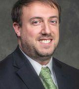 Chris Raimo, Real Estate Agent in Richmond, VA