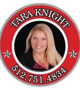 Tara Knight, Agent in Round Rock, TX