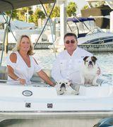Mike Winger, Real Estate Pro in Sarasota, FL