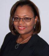 Leslyn Joseph, Agent in Buford, GA