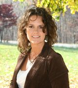 Kim Lewis, Real Estate Agent in Augusta, WV