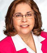 Jane Siegel, Real Estate Pro in Morristown, NJ