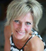 Shelley Watkins, Agent in Menomonie, WI