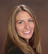 Stefanie  Cr…, Real Estate Pro in Bryn Mawr, PA