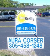 Aura, Real Estate Pro in Miami, FL