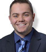 Michael Burns, Real Estate Pro in Midvale, UT