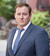 Ryan Bratton, Real Estate Agent in Getzville, NY