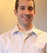 Jon Smith, Real Estate Pro in Hudsonville, MI