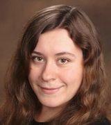 Iryna King, Real Estate Pro in Ann Arbor, MI