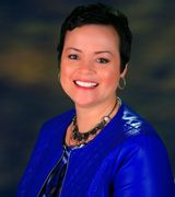 Mary Gilbert, Real Estate Pro in Roseburg, OR