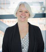 Lori O'Brien, Real Estate Agent in East Grand Rapids, MI