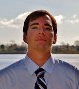 Alex Dahl, Real Estate Pro in Santa Rosa Beach, FL