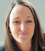 Kristen Yazel, Real Estate Pro in Indianapolis, IN