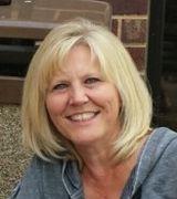 Carla Schlin…, Real Estate Pro in Yankton, SD