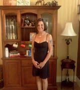 Profile picture for Sabrina  Lane