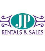 JP Rentals a…, Real Estate Pro in Jamaica Plain, MA