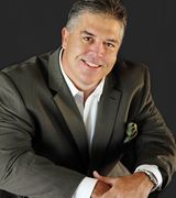 Russ Wald, Real Estate Agent in San Tan Valley, AZ
