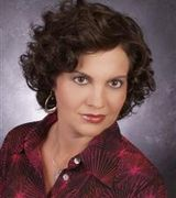 Profile picture for Sonia Ramirez