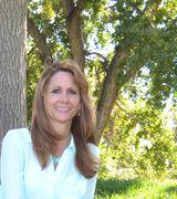 Sheri Reynolds, Agent in Thornton, CO