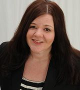 Trish Oliva, Agent in Raleigh, NC