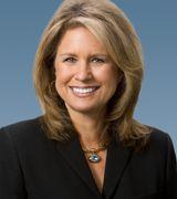 Julie Ornelas, Agent in Roseville, CA