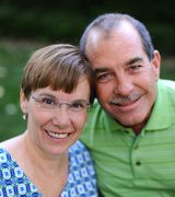 Don and Kathy…, Real Estate Pro in Lenexa, KS