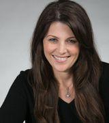 Julie Peisner, Agent in San Francisco, CA