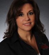 Ivana Carson, Real Estate Agent in Strongsville, OH