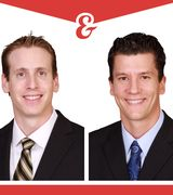 Profile picture for Adam Brett & Eric Urban