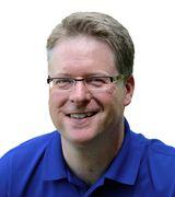 Sam Miller, Real Estate Agent in Mount Vernon, OH
