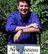 Larry Hendrixson, Agent in Benton Harbor, MI