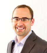Jesse Hersh, Real Estate Pro in Lancaster, PA